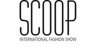 London Exhibition Staff at Scoop International Women's Boutique Fashion Tradeshow