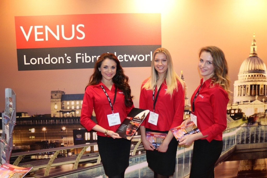 Exhibition Stand Staff : Exhibition stand hostesses girls limited