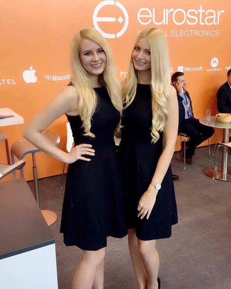 Exhibition Stand Hostess : Exhibition stand hostesses girls
