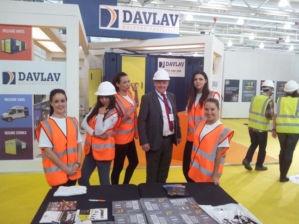 exhibition-staff-london-build-expo