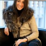 Stefanie Nuremberg Hostess Agency-min